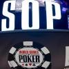 Sale la febbre per il primo evento ibrido WSOP live/online: shuffle up alle 21.00 di questa sera
