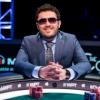 WSOP – Anthony Zinno guida l'High Roller di PLO, il giapponese Nakai a un passo dal braccialetto dell'evento #57