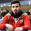 Alessandro Pichierri vince il Sunday Big 888poker, Piroddi e Mirabella a caccia dell'Explosive Sunday iPoker!