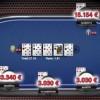 Assegnato il Bad Beat Jackpot su PokerClub: BjornB0rg e barbiere14 si dividono 60.000 €!