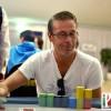 Day 1C Tilt Poker Cup – Prevedello Delli Santi chipleader. Iscrizioni aperte fino allo start del day 2!