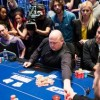 Segui l'EPT Barcellona in diretta streaming