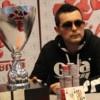 Social Video Blog Tilt Poker Cup: segui con IPC le emozioni da Venezia!