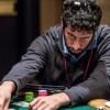 Come sarà il poker online tra 1, 5 e 20 anni? Le previsioni di Giulio Astarita