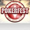 Su GDpoker arriva il Pokerfest: in palio un montepremi complessivo di 100.000€ GTD!
