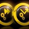 4 trucchi per migliorare la qualità del grinding