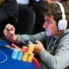 EPT Barcellona Super High Roller: Michael Egan guida un final table da sogno! Fuori dai premi Kanit…