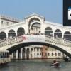 Su GDpoker arrivano i satelliti per volare al WPT National Venezia!