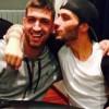 """Da 'barcia961′ a 'sitiolibre29′: Antonio Barbato passa al dot com! """"Sarebbe bello fare un percorso alla Musta"""""""