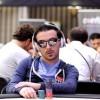 Gianluca Mattia terzo al Day1A IPT Nova Gorica, anche Bernaudo e Suriano al Day2
