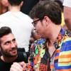 """Dario Sammartino da domenica alle WSOPE: """"Sarà un bel tour de force: dopo Berlino Malta e poi Macao!"""