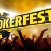 Arriva la Pokerfest di bwin poker: una settimana di tornei per 100.000€ garantiti!