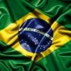 Il Texas Hold'em diventa sport riconosciuto: il Brasile mostra all'Italia una nuova via per il poker live?