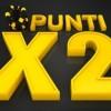 Su bwin poker arriva la promozione Punti X2: gioca e raddoppia i tuoi premi!