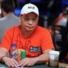 """Poker Strategy – La 'mossa Chan' secondo Alessandro """"deneb93″ Pichierri"""