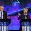 L'attrazione fatale dei politici americani per Las Vegas: il dibattito per le primarie dei DEM va in scena al Wynn