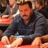 """Super-Max Pescatori al Pot Limit Omaha 8-handed: """"Siamo al tavolo finale, ma che fatica!"""""""