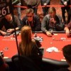 WSOPE – Max Pescatori 'on fire' nell'evento PLO da 3250€, river beffardo per Butteroni all'Oktoberfest!