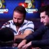 Fede accanto a Negreanu: il video-riassunto del Day7 del Main Event WSOP
