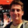 """Falsa partenza per Federico Butteroni alle WSOPE: """"Riserviamo la fortuna per una occasione migliore!"""""""