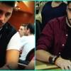 Reg identikit – Antonio e Lorenzo Merone, i gemelli del poker!