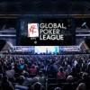 Nasce la Global Poker League: Kanit, Pescatori e altri 20 italiani tra i selezionabili