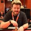 Scattano le WSOP Europe: Fundarò e Pescatori subito grandi protagonisti