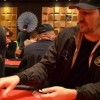 """Phil Hellmuth elogia Max Pescatori: """"Vincere due braccialetti quest'anno è stata una prova di forza!"""""""
