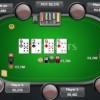 Calla la 10-bet turn e folda river: Castelluccio testimone di uno spot nosense all'evento #30 ICOOP!