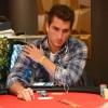 """Federico Butteroni: """"Stacco un po' dal poker, poi potrei trasferirmi a Vegas per cash game e tornei…"""""""