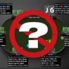 I 5 motivi per cui è sbagliato bannare l'HUD