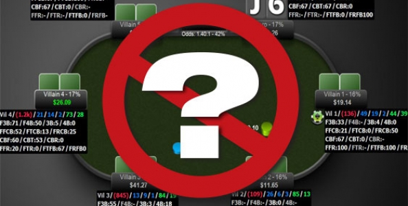 free casino slot games with bonus rounds no download