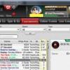 Black-out notturno su PokerStars: come ottenere i rimborsi
