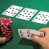 L'evoluzione del Texas Hold'em: la continuation bet nel 2015
