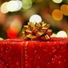 I 5 regali di Natale per il vostro amico poker-player