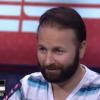 Punti di vista MTT – Cosa avreste fatto al posto di Daniel Negreanu a 16 left al Main Event WSOP?
