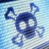 Attacco informatico ad un sito di gambling: 12 mesi di carcere per un hacker britannico