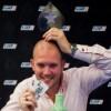"""Pieter de Korver: dal Grand Final EPT 2009 al cash game… per dovere! """"Gli mtt sono troppo duri"""""""