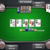"Cash Game Analysis – Una mano giocata da Erion ""Erionis"" Islamay"