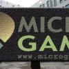 """""""Il gruppo Microgame esce di scena dall'Operazione Gambling"""" People's comunica la sua uscita definitiva dall'indagine di Reggio Calabria"""