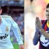 Che pokeristi sono Cristiano Ronaldo e Neymar Jr? Coraggio e istinto le loro skill!