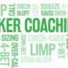 """Insegnare aiuta a giocare – Dmitry Zaitsev: """"Coachare gli altri giocatori, coacha me stesso!"""""""