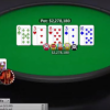 """Ecco i miei errori!"" La review di Palumbo del Super Tuesday vinto su dot com (replay integrale final table)"