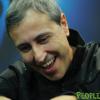 """Il ritorno al live dell'intellettuale Andrea Piva: """"Il poker è stato comunicato come una pagliacciata per cerebrolesi!"""""""