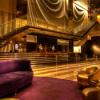 Si finge una guardia di sicurezza e svaligia 500.000$ da un portavalori davanti al Detroit Greektown Casino