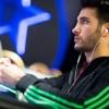 EPT Malta – 25.000€ High Roller: Sammartino chiude 13°, Yan chipleader