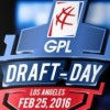Le previsioni di Lee Davy per il Draft GPL: Kanit, Sammartino, Jacobson e Palumbo dream team dei Rome Emperors?