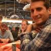 """""""In Australia tanta deadmoney, ma per fare il poker pro…"""" I piani di Butteroni per l'Aussie Millions dopo il 31° posto al 6-max"""