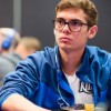 WSOP – Inarrestabile Fedor Holz: è lui il campione dell'High Roller for One Drop!