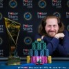 Pazzesco Steve O'Dwyer! Vince il 50k PCA Single-Day High Roller per 950.000$